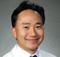 Photo of Jimmy Diep, MD