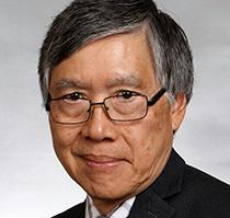 Photo of William Y. Chen, MD