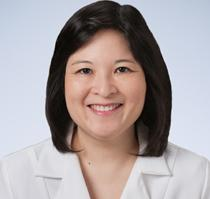 Photo of Karen I. Ching, MD
