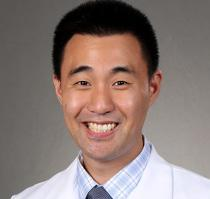 Photo of Jonathan Parker, MD