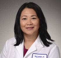 Photo of Grace Galang Marania, MD
