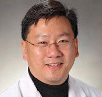 Photo of Brian Jaywoo Kim, MD