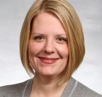 Photo of Andrea L. Payne Osterlund, DO