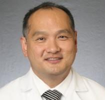 Photo of Thomas Xavier Casas Cuyegkeng, MD