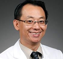 Photo of Chuong Dinh Dang, MD