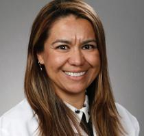 Photo of Beatriz Adriana McMullen, MD