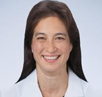 Photo of Laura K. Hassen, MD