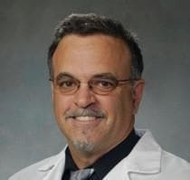 Photo of Michael Lawrence Mitchell, MD