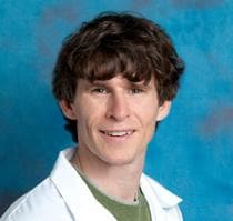Photo of David B. Meyer, MD