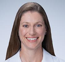 Photo of Erin Nicole Wilmer, MD