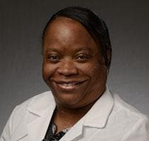 Photo of Laquisha Shonta Mark, MD