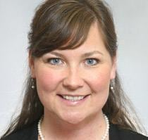 Photo of Debra M. Clement, FNP-C