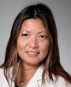 Photo of Tam Hoang Le, MD