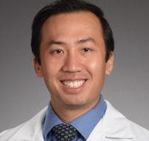 Photo of Kevin Lee Chang, MD