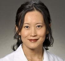 Photo of Lisa H. Lim, MD