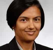 Photo of Priya Kansal, MD
