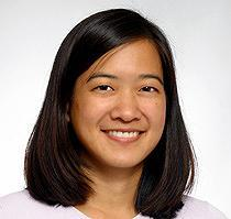 Photo of Christine S. Chen, MD