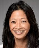 Photo of Jenny Dong-Nee Chiu, MD