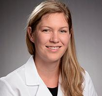 Photo of Rachel Jean Murray, MD