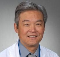 Photo of Dennis Youngchul Kim, MD
