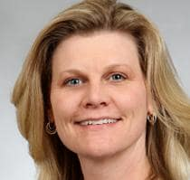 Photo of Michelle L. Rodgers, MD