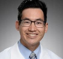 Photo of John Feng, MD