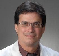Photo of Luis Miguel Moreta-Sainz, MD