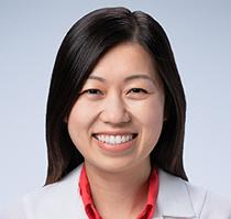 Photo of Anny Ching, MD