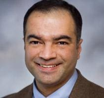 Photo of Reewen C. D'Souza-Kamath, MD