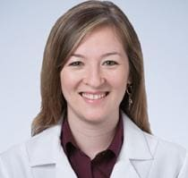 Photo of Reina M. A. Harris, MD