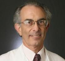 Photo of Eugene Michael Kenigsberg, MD