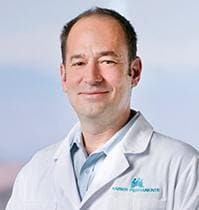 Photo of Gregory Fisher Kellermeyer, MD