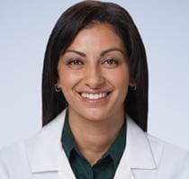 Photo of Nivin Aziz, MD