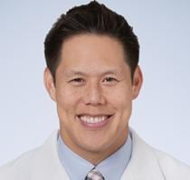Photo of Thomas Chen, MD