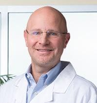 Photo of Jason V. Barmore, MD