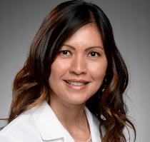 Photo of Kelly Thi Huynh, MD