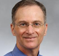 Photo of Craig S. Hersh, MD