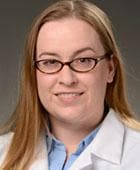 Photo of Tina Leanne Walker, MD