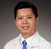 Photo of Toan Tran Dang, MD