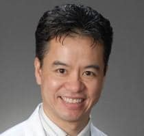 Photo of Barry Rong Chi, MD
