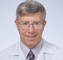 Photo of Brian T. O'Connor, MD