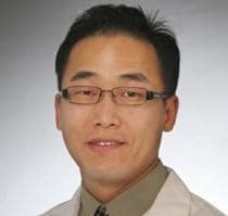 Photo of Mark Yun Lee, MD