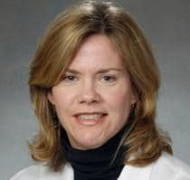 Photo of Kathleen Meister Piacquadio, MD