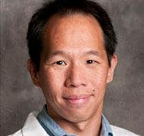 Photo of Joseph Jon Go Yu, MD