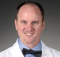 Photo of Seth Martin Revels, MD
