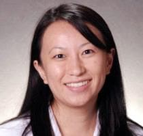Photo of Mary A. Tran, MD