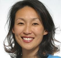Photo of Susie Lim, MD