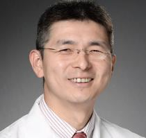 Photo of John Kao, MD