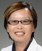 Photo of Rose Sui Lan Wong, MD