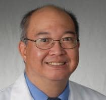 Photo of Peter C. Chee, MD